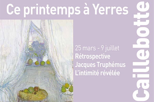 photo exposition jacques trumpephus