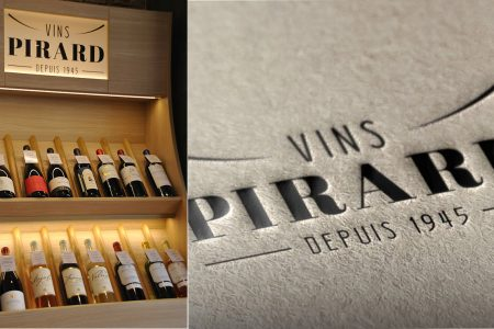cover vins pirard
