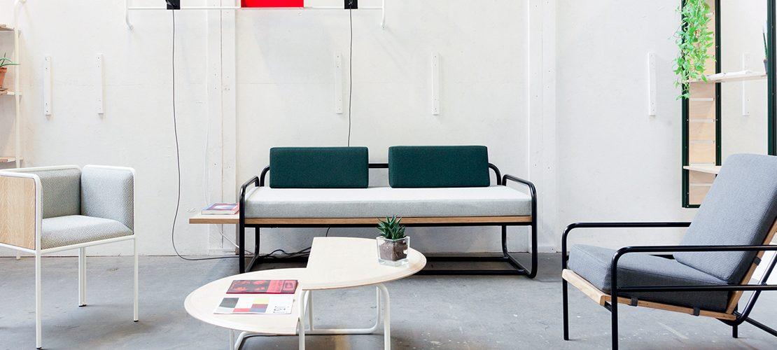 betaalbare meubels