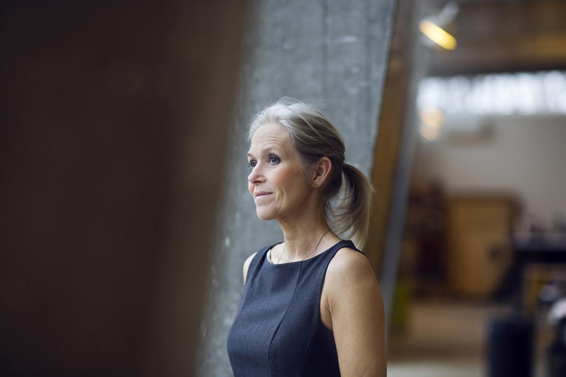 Vrouwen: investeren na je 50ste