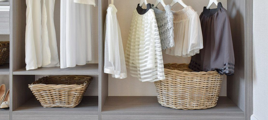 concours-lave-linge-fiftyandme-magazine