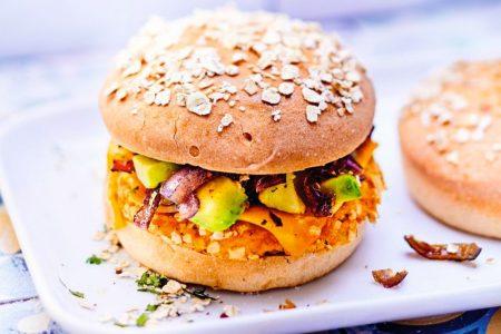 recette-burger-veggie-fiftyandme-magazine