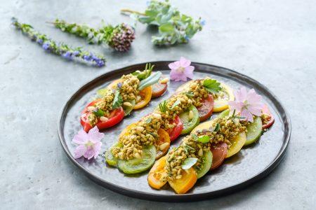 recette-vegan-valerie-mostret-fiftyandme-magazine