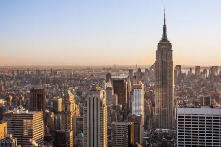 bonnes-adresses-new york-1