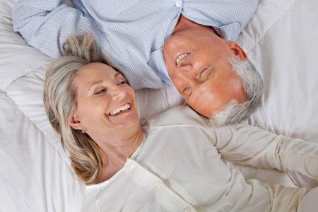 photo couple amoureux