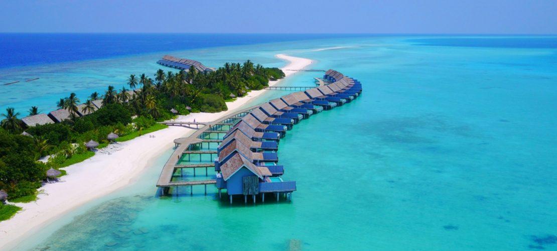 conseils séjour maldives