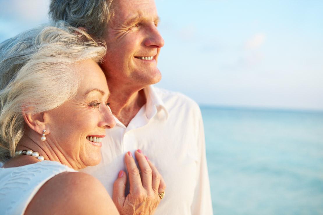 Comment choisir une maison de retraite pour un membre de ma famille ?