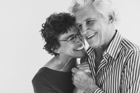 plaisir féminin après la ménopause, 50 ans