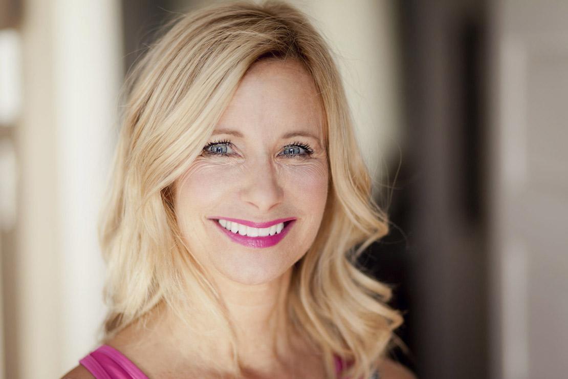 10 astuces pour un maquillage réussi à 50 ans