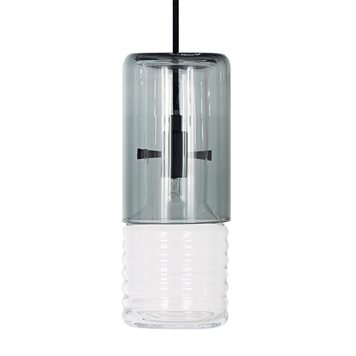 photo suspension flask