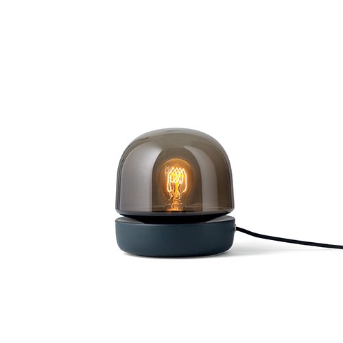photo lampe à poser stone
