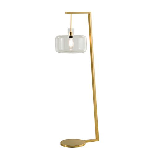 photo lampadaire