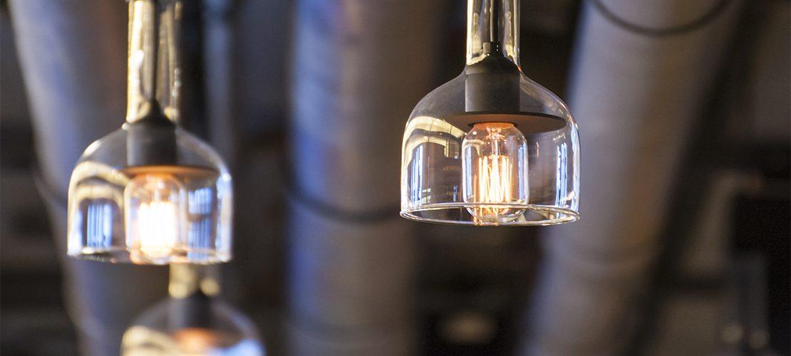 photo lampes