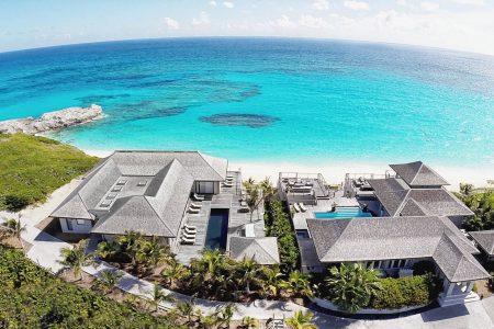 Photo bahamas