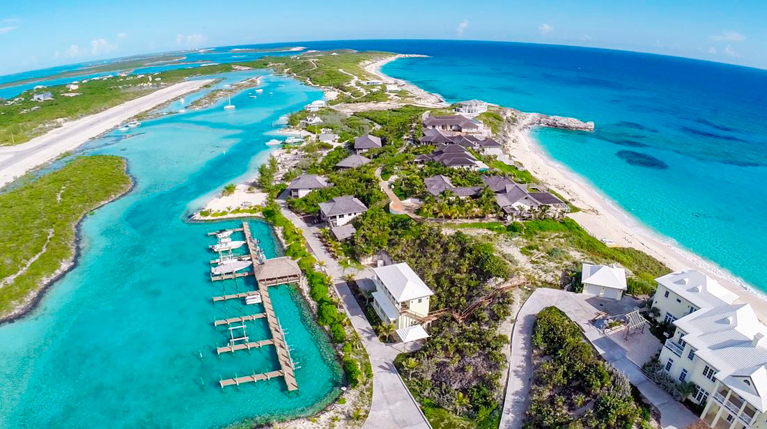 besoin de soleil, bahamas, destination, voyage