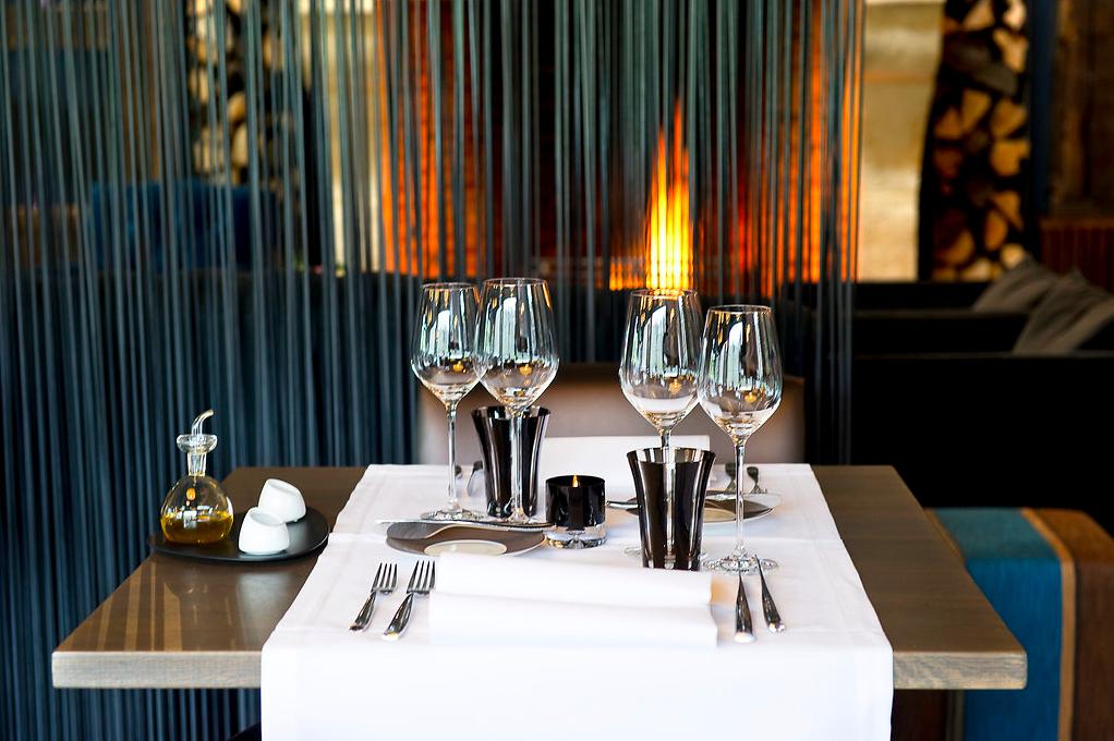 photo table - Table de Maxime