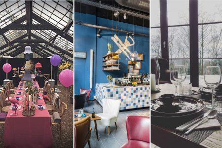 photos endroits insolites en belgique