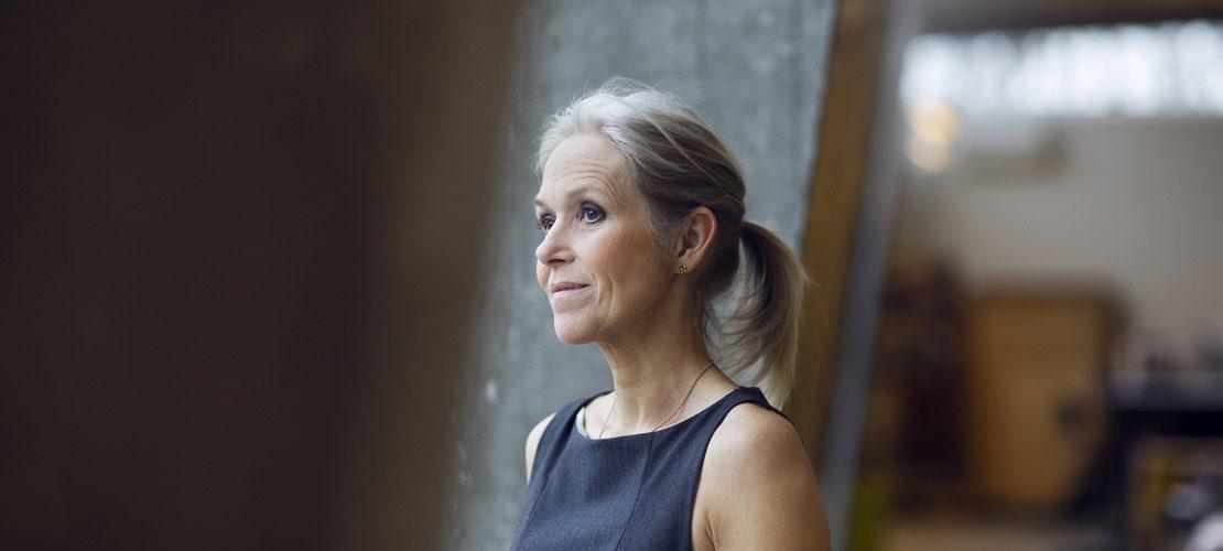 photo femme 50 ans