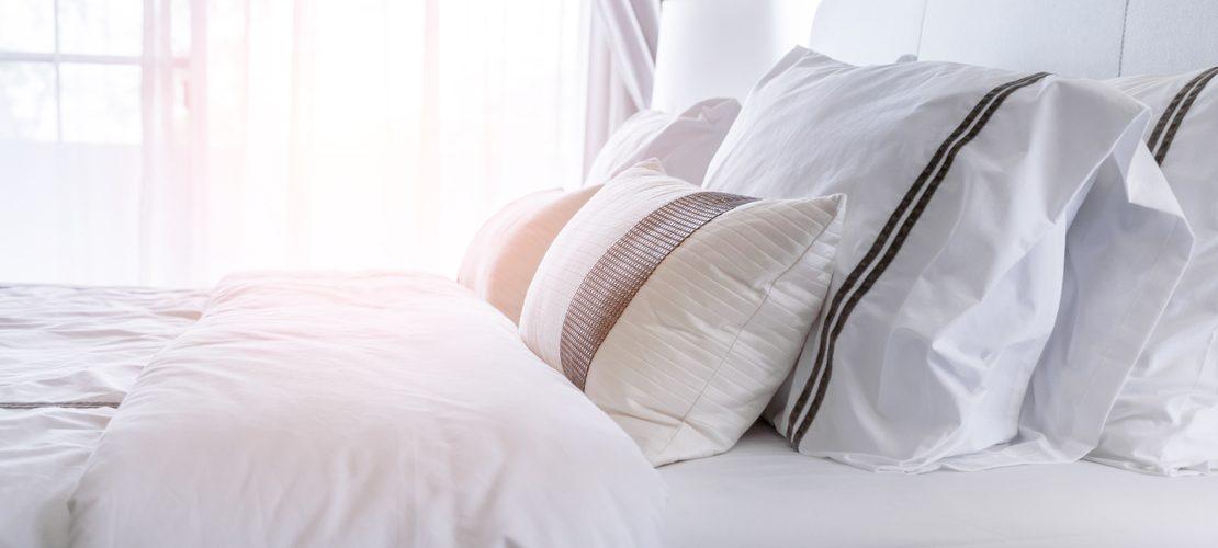 comment choisir sa literie pour de bonnes nuits de sommeil fifty me magazine. Black Bedroom Furniture Sets. Home Design Ideas