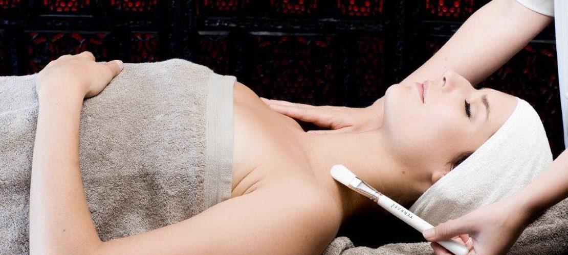 photo femme soin relaxant martin's spa