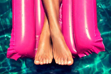 beaux_pieds