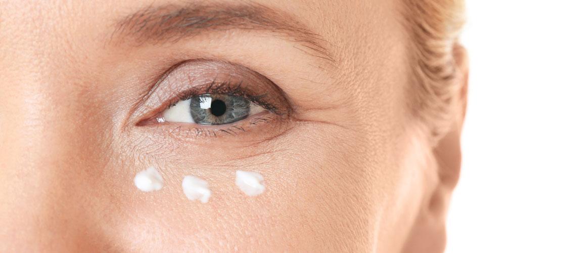 comment prendre soin de sa peau après 50 ans