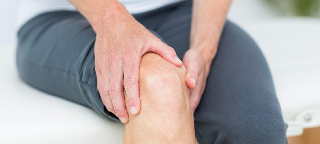 arthrose symptomes