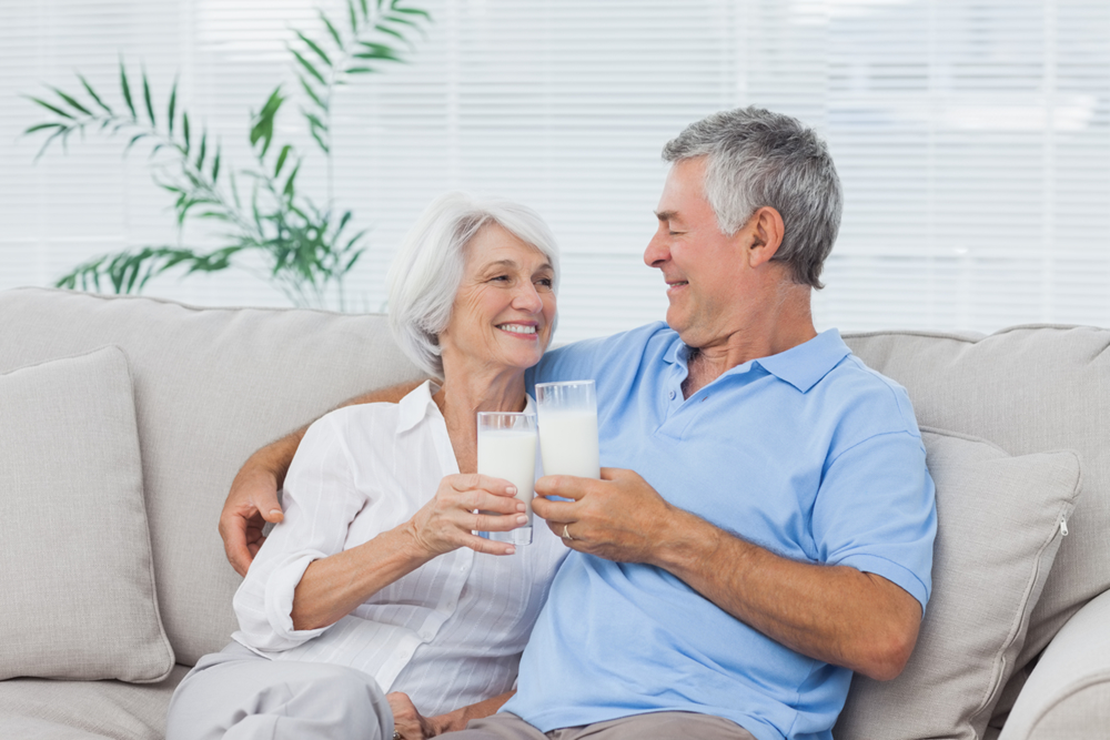 conseils prévention ostéoporose, 50 ans