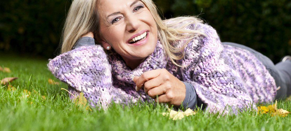 traitement hormonal ménopause