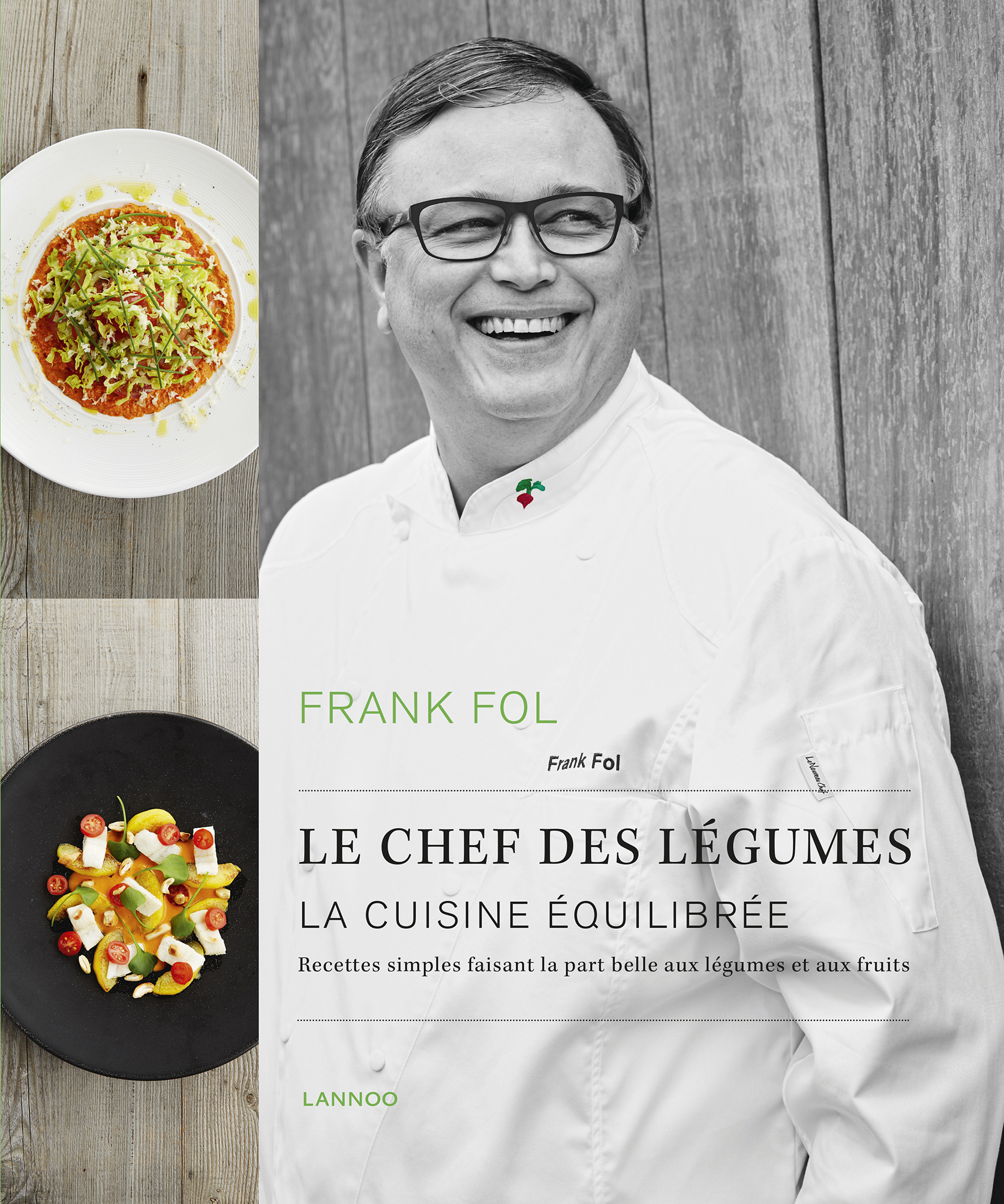photo couverture livre frank fol