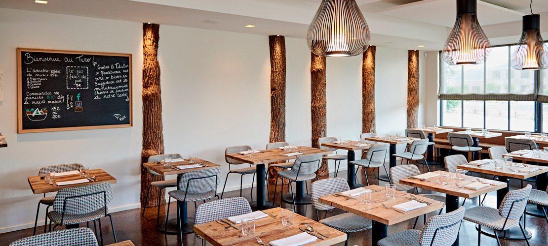 photo restaurant tero