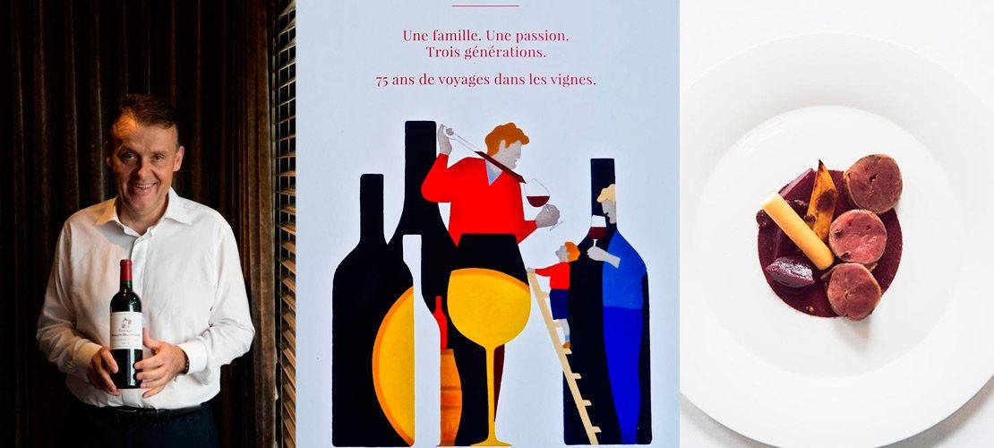 livre aimer le vin rené sépul fiftyandmemagazine