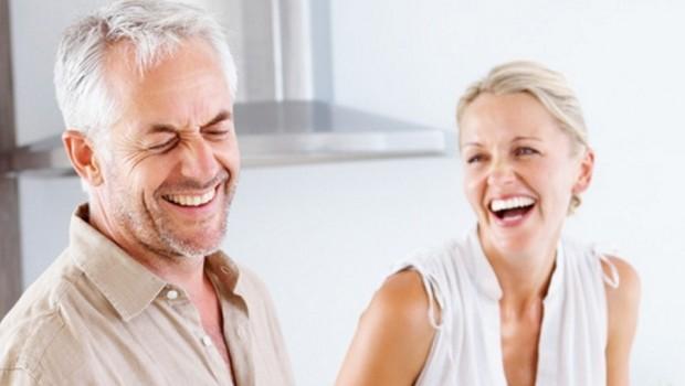 appareil dentaire 50 ans