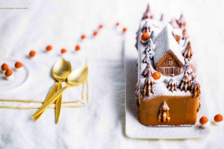 cuisiner, traiteur, réveillon Noël, 50 ans