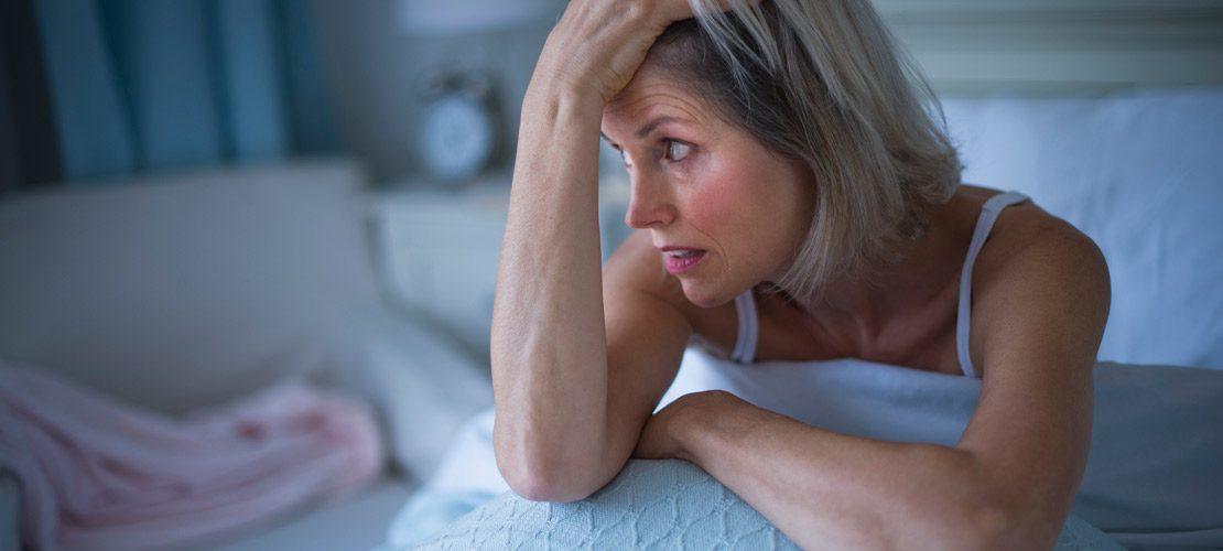 conseils pour prévenir et lutter contre les insomnies, 50 ans