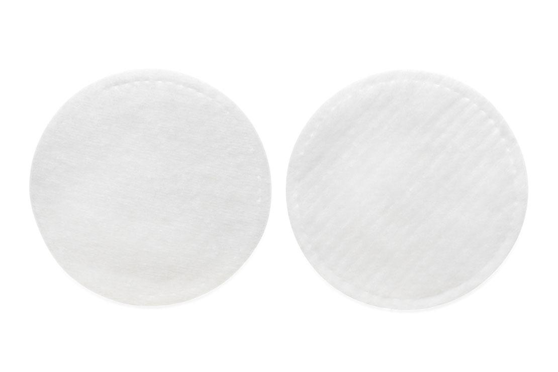 conseils coton micro fibre zero dechet