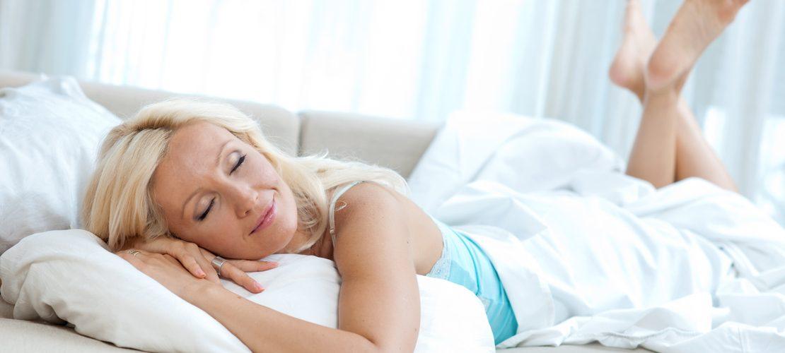 dormir somnifère