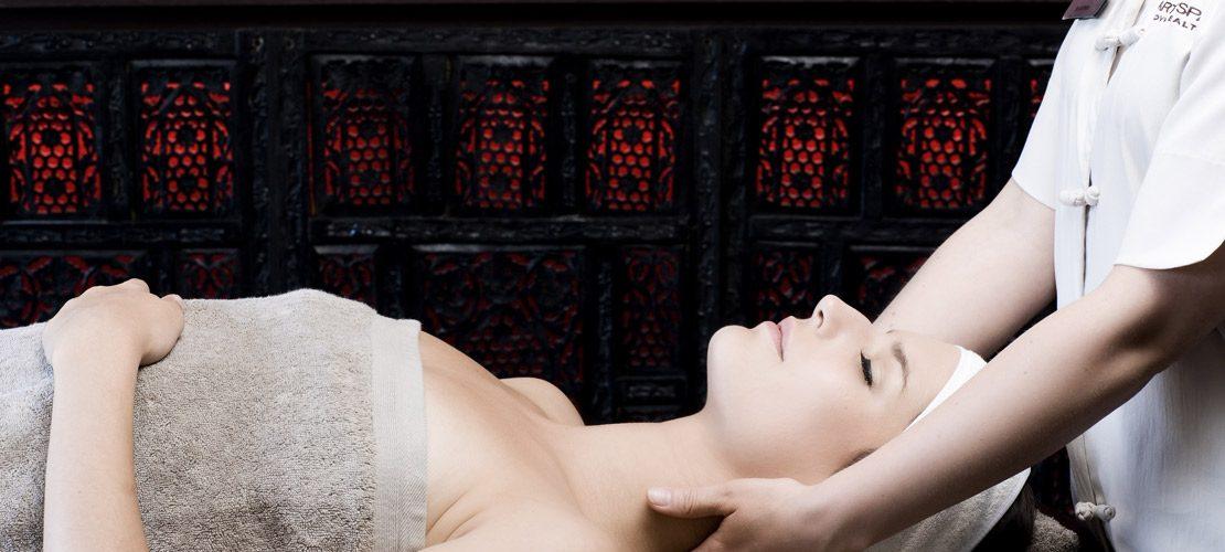 massage quantique 1