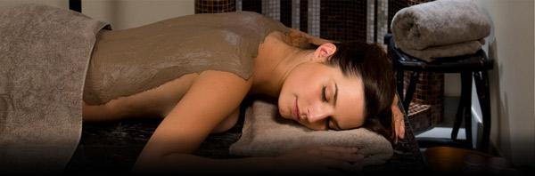 massage quantique 2