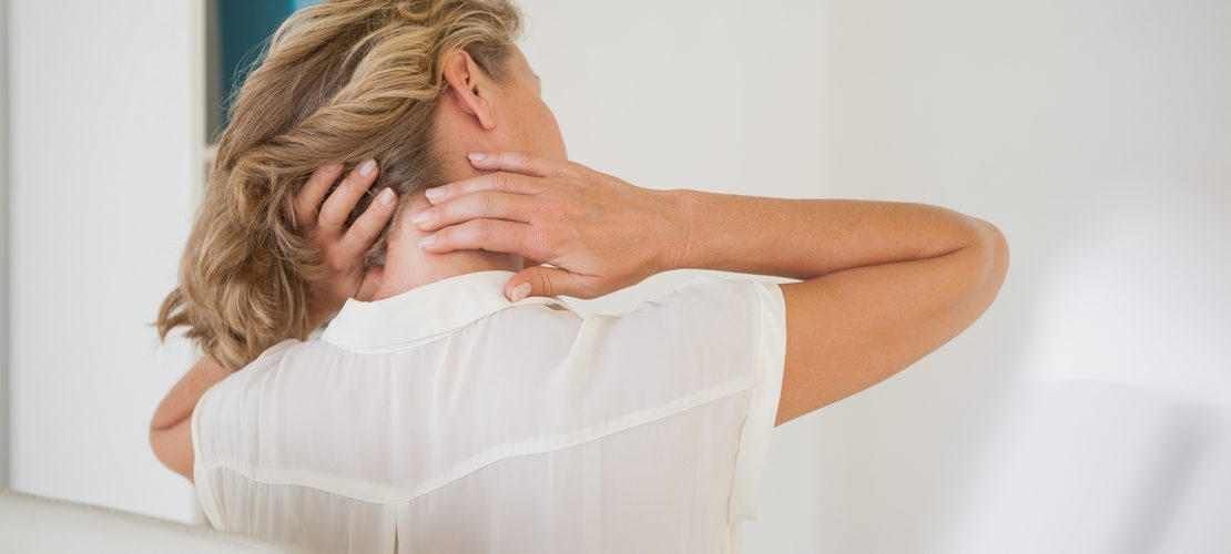 ostéoporose traitement