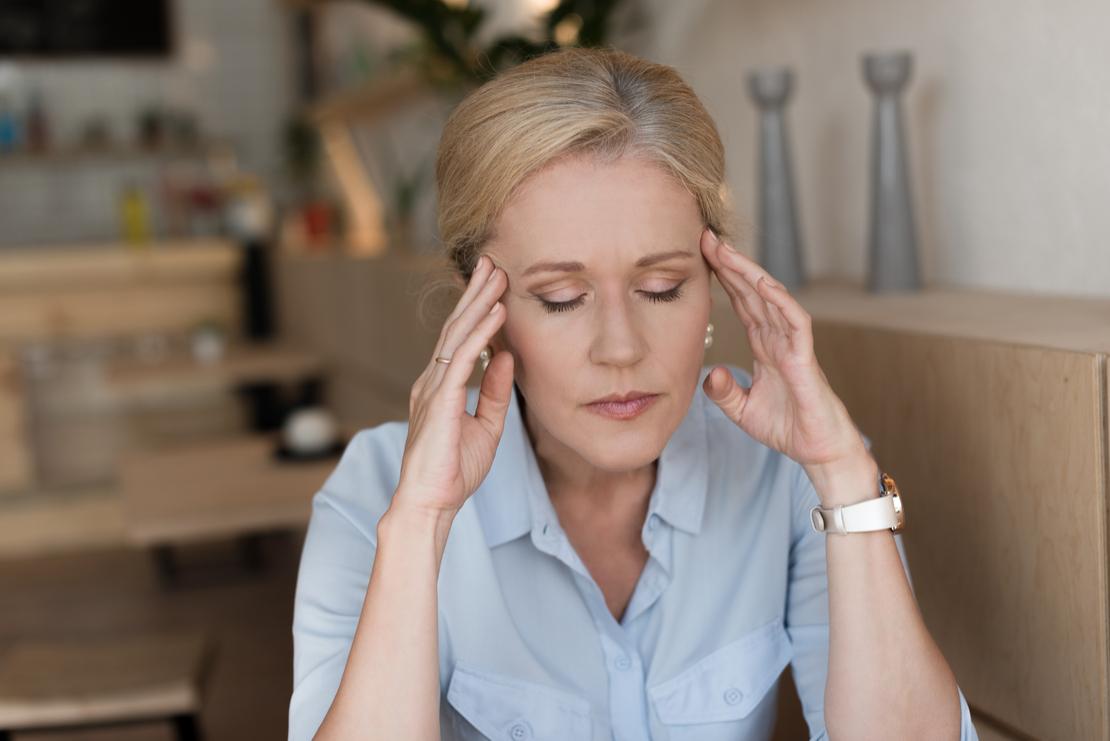problème thyroïde symptomes 2