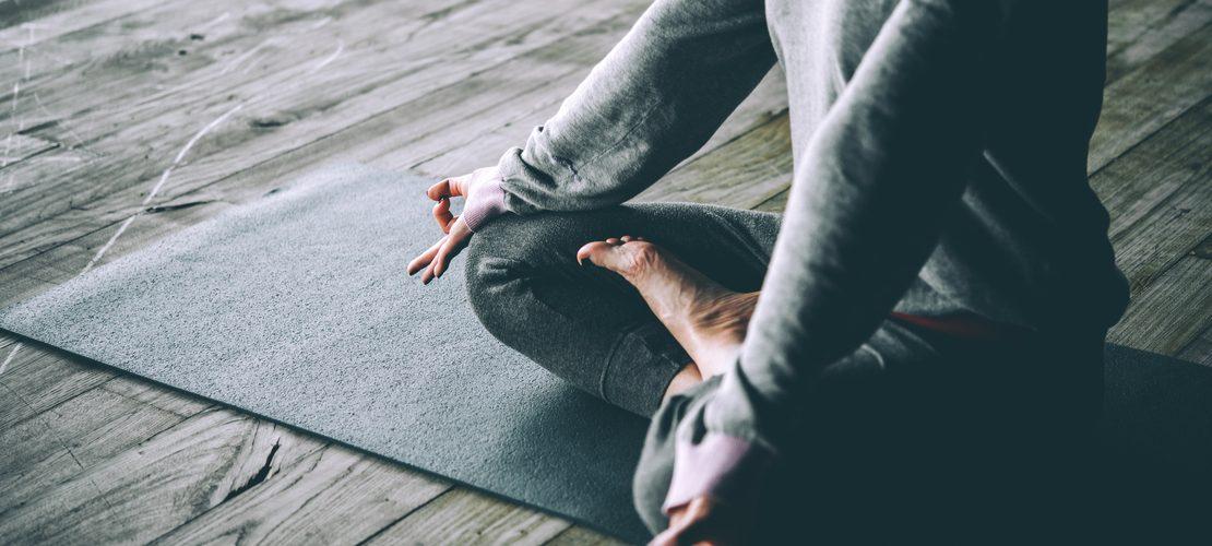 yoga therapeutique belgique 1