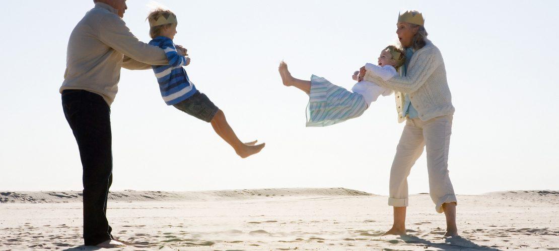 vivre-plus-longtemps-garder-les-petits-enfants