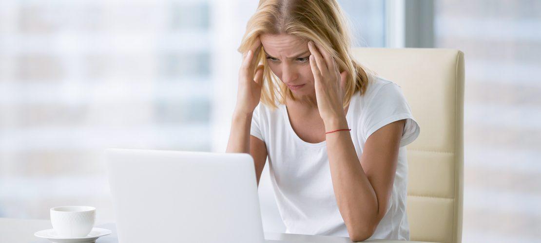 semaine migraine