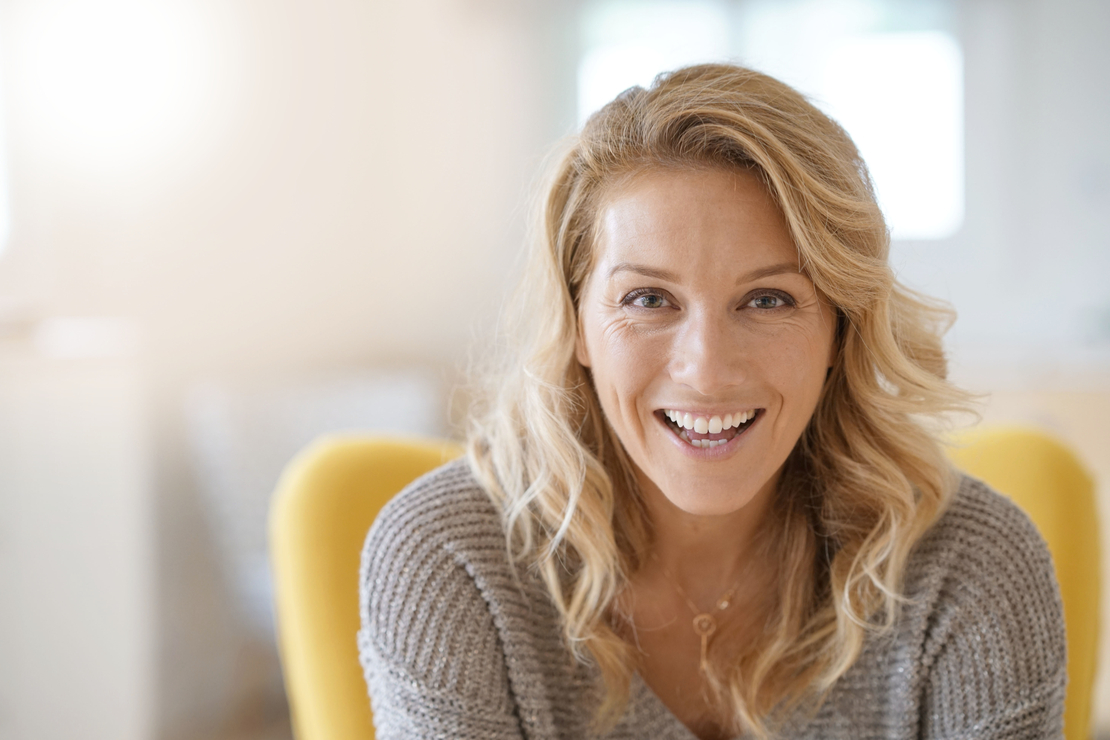 Quels sont les symptômes de la préménopause ?