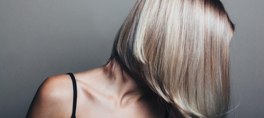 Quelle Coupe De Cheveux Choisir Pour Une Femme A 50 Ans Fifty