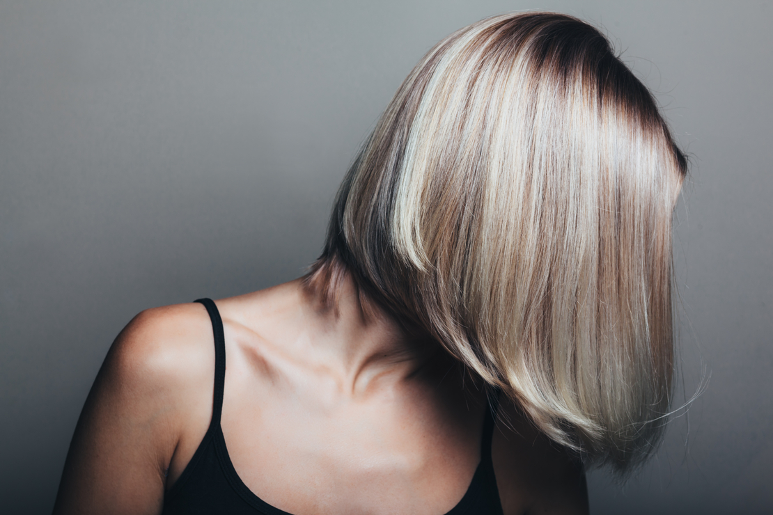 Quelle coupe de cheveux choisir pour une femme à 50 ans ?