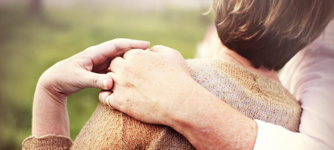 Comment stimuler le plaisir féminin ?