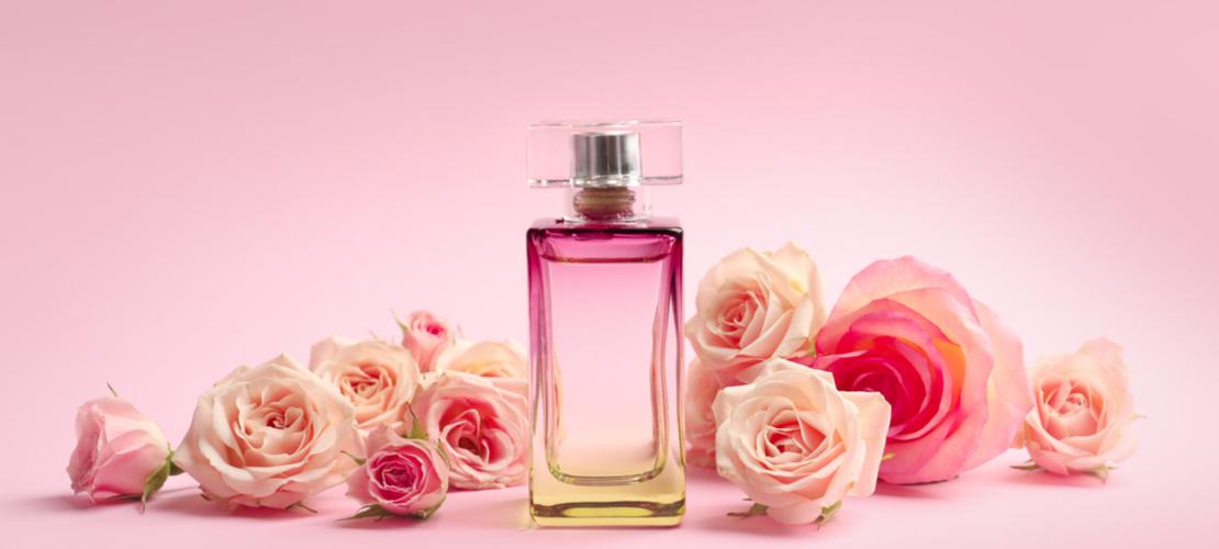 tendances parfum