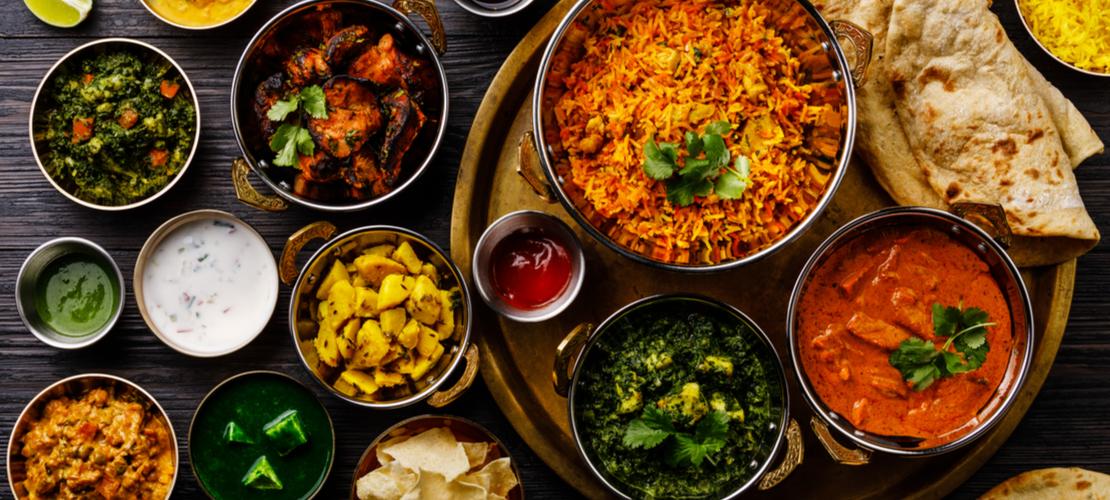 cuisine_ayurvedique